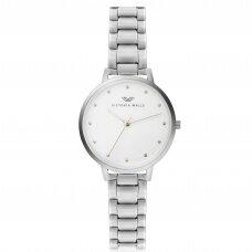 Laikrodis VICTORIA WALLS VB01-4314
