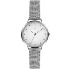 Laikrodis VICTORIA WALLS VB04-2514S