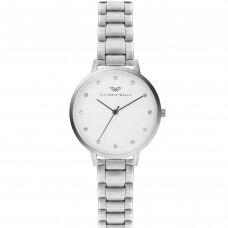 Laikrodis VICTORIA WALLS VB04-4314