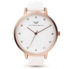 Laikrodis VICTORIA WALLS VB06-0014R