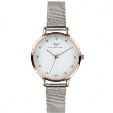 Laikrodis VICTORIA WALLS VB06-2514R