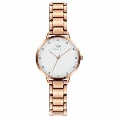 Laikrodis VICTORIA WALLS VB06-4414