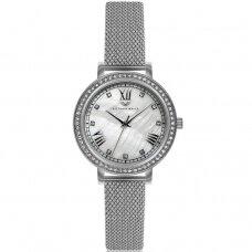 Laikrodis VICTORIA WALLS VBG-2514