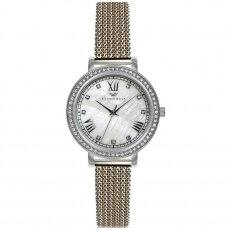 Laikrodis VICTORIA WALLS VBG-2714