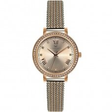 Laikrodis VICTORIA WALLS VBH-2714