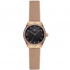 Laikrodis VICTORIA WALLS VBI-3214