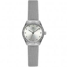 Laikrodis VICTORIA WALLS VBJ-2514