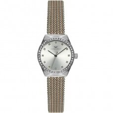 Laikrodis VICTORIA WALLS VBJ-2714