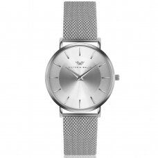 Laikrodis VICTORIA WALLS VBL-2520