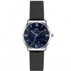 Laikrodis VICTORIA WALLS VBN-3318