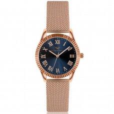 Laikrodis VICTORIA WALLS VBR-3218