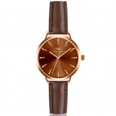 Laikrodis VICTORIA WALLS VBS-B031R