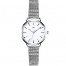 Laikrodis VICTORIA WALLS VBT-2514