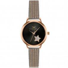 Laikrodis VICTORIA WALLS VBV-2714
