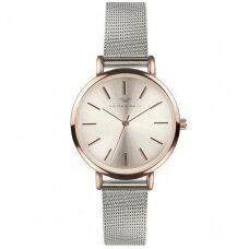 Laikrodis VICTORIA WALLS VC06-2514R