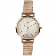 Laikrodis VICTORIA WALLS VC06-3214R