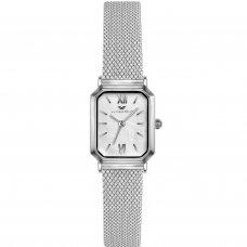 Laikrodis VICTORIA WALLS VCG-2514