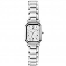 Laikrodis VICTORIA WALLS VCG-4314