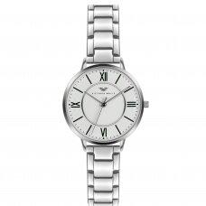 Laikrodis VICTORIA WALLS VCJ-4314