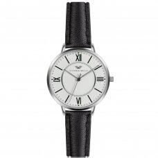 Laikrodis VICTORIA WALLS VCJ-B029S