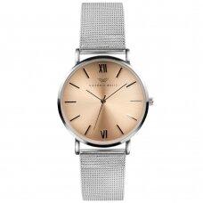 Laikrodis VICTORIA WALLS VSA042520