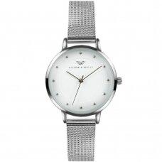 Laikrodis VICTORIA WALLS VSB012514