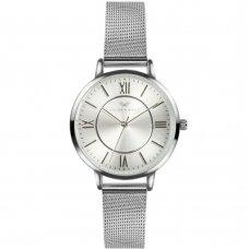Laikrodis VICTORIA WALLS VSB072514