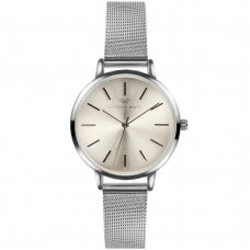 Laikrodis VICTORIA WALLS VSC042514