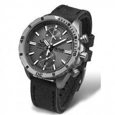 Laikrodis VOSTOK EUROPE ALMAZ 6S11-320H264LE
