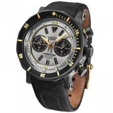 Laikrodis VOSTOK EUROPE LUNOKHOD-2 6S21-620E277