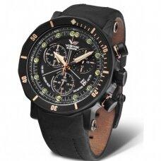 Laikrodis VOSTOK EUROPE LUNOKHOD-2 6S30-6203211