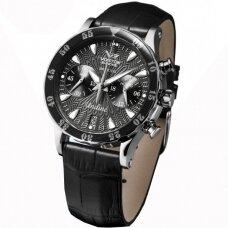 Laikrodis VOSTOK EUROPE UNDINĖ VK64-515A523