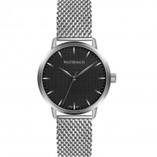 Laikrodis WALTER BACH BAA-3520