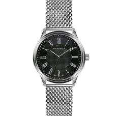 Laikrodis WALTER BACH BAH-3520
