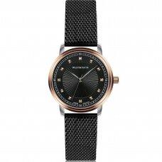 Laikrodis WALTER BACH BAI-3318
