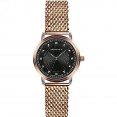 Laikrodis WALTER BACH BAI-3918