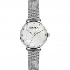 Laikrodis WALTER BACH BAJ-2514