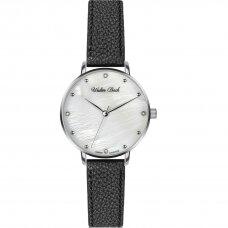 Laikrodis WALTER BACH BAJ-B034S