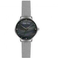 Laikrodis WALTER BACH BAK-2514