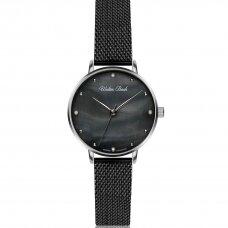 Laikrodis WALTER BACH BAK-3314
