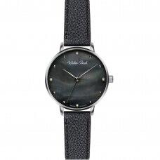 Laikrodis WALTER BACH BAK-B034S