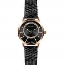 Laikrodis WALTER BACH BAM-3318