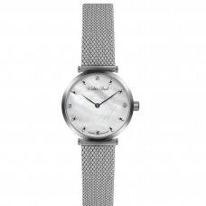Laikrodis WALTER BACH BAN-2514
