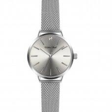 Laikrodis WALTER BACH BAP-2514