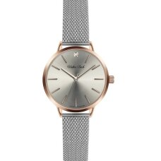 Laikrodis WALTER BACH BAR-2514