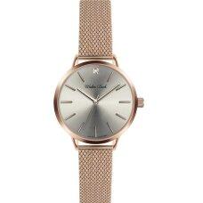 Laikrodis WALTER BACH BAR-3214