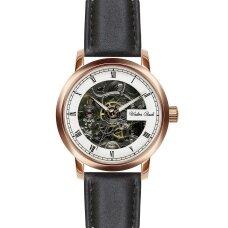 Laikrodis WALTER BACH BAV-B039R