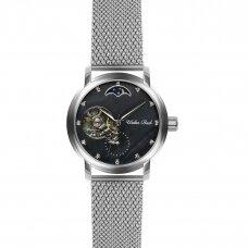 Laikrodis WALTER BACH BAX-2518
