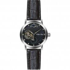 Laikrodis WALTER BACH BAX-B009S