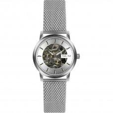 Laikrodis WALTER BACH BBB-2518